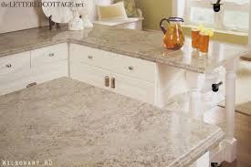 formica carrara marble formica countertop laminate countertop carrera marble name of granite that looks like