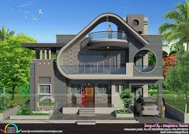 Front House Design Simple Outstanding Small House Front Elevation Single Floor Design