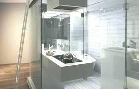 Apartment Bathroom Decorating Ideas Impressive Decorating