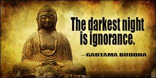 Gautama Buddha Quotes Buddha Quotes Google Search ☀ Soulful Affirmations Self 56
