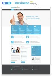 download template for website in php 019 php dynamic ecommerce website templates free download