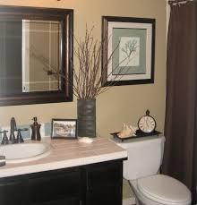 vintage bathroom wall decor. Wall Decor Ideas For Bathrooms With Goodly Vintage Bathroom .