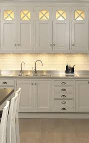 counter lighting kitchen. Ingenious Kitchen Cabinet Lighting Solutions Counter L