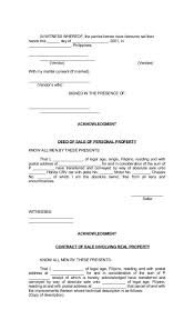 Witness Letter For Marriage Sample Sworn Statement Flexible Although ...