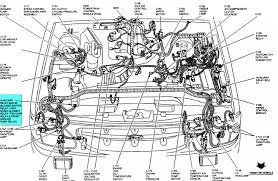 1999 ford ranger 3 0 engine diagram trusted wiring diagram online latest 1997 ford ranger engine diagram 1999 3 0 electrical wiring 93 ford ranger engine diagram 1999 ford ranger 3 0 engine diagram