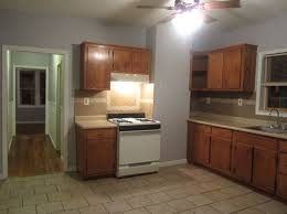 2 bedroom apartments for rent nj. stunning ideas 2 bedroom apartments for rent in bayonne nj m