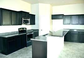 light gray granite countertops light grey granite light gray granite dark grey granite light gray granite