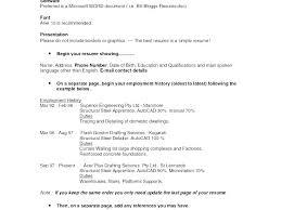 Resume Writer Nj Imposing Design Resume Writing Services Resume