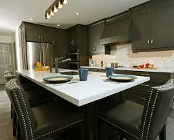 Peterborough Kitchen Cabinets Kingsmill Kitchens And Baths Kitchen And Bath Cabinetry And