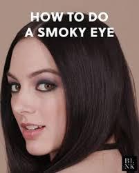 blink beauty blinkbeauty insram photos and videos