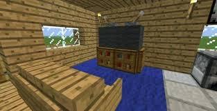 Minecraft Room Decor Ideas Bedroom Simple