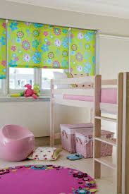 Roller Blinds For Kitchen Roller Blinds In Dorset Available In A Variety Of Fabrics And Styles
