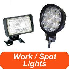 vinic lighting. Example-2-work-or-flood-lights.jpg Vinic Lighting