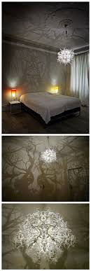 forms in nature chandelier beautiful how to make forest inspired diy tree branch shadow chandelier of