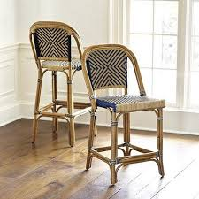 french cafe chairs. French Cafe Bar Stools Worthy 66 On Attractive Home Designing Layout Design Chairs