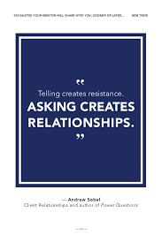 Quotes About Asking Questions Impressive 48 Quotes On Questions