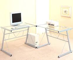 glass top office table full size of glass top office table design executive with desk furniture glass top office table top office desks