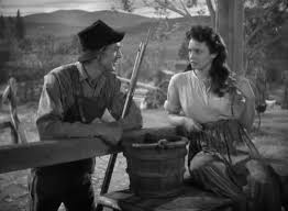 Image result for sergeant york film
