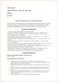 dental assistant resume samples event planning template dental assistant resume sample 3 resume examples by