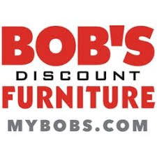 Small Picture Bobs Discount Furniture Home Decor 1235 W Chestnut St
