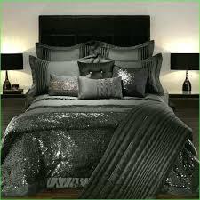 black duvet cover california king fl set size covers regarding inspire bedrooms remarkable