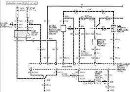 25 best 1993 ford ranger starter wiring diagram myrawalakot 1993 ford ranger wiring diagram 1993 ford ranger starter wiring diagram beautiful 1993 ford e350 e4od wire diagrams wiring diagram of