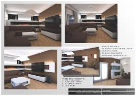 Kitchen 3d Room Design 3d Home Software House Interior Virtual Within  Kitchen And Bedroom Design Software