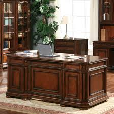 manly office decor. unique office gallery of custom executive desks for home office ideas with pictures in manly decor