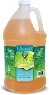 Bio-Derm Laboratories (<b>Bio Groom</b>) 28105 <b>Natural Scents</b> Lemon ...