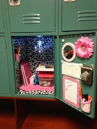 locker shelf luxury 25 diy locker decor ideas for more cooler look