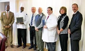 sgmc jobs sgmc recognizes november hospital heroes local news