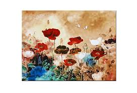 paintings on home wall art pictures with shop amazon wall art