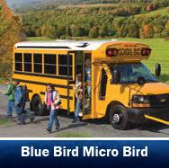 bluebird bus wiring diagram images bluebird school bus parts catalog palmetto bus s blue bird