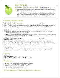Best Free Teacher Resume Template Resume Resume Examples Qmzmjanl84