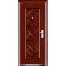indian modern door designs. Modren Indian Modern Wooden Door In Indian Designs O