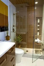 6 X 6 Bathroom Design New Inspiration