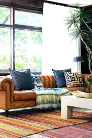 best sofas under 1000 sectionals under awesome sectional couch under and medium size of best sofa