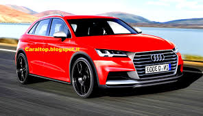 audi q 3 2018. delighful 2018 photo gallery of the 2018 audi q3 review to audi q 3