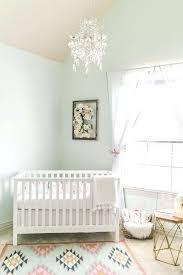 baby room for girl. Pinterest Baby Room Girl Nursery Colors Brilliant Best Ideas On  For 7