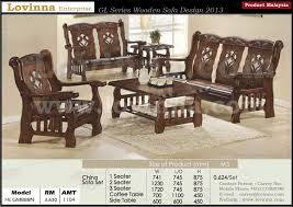 hatil wooden sofa design. Interesting Hatil Enjoy Fashionable Eid With Hatil Daily Sun Furniture Ideas Designer Leather Sofa  Design Institute For Wooden