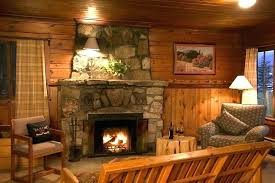 simple stone traditional fireplace designs stone design ideas interior tile inside traditional stone fireplace designs r