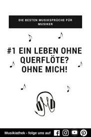Sprüche Und Weisheiten Für Musiker Teil 2 Musikiathek