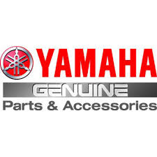 yamaha parts tnt golf car equipment company cart accessory yamaha parts