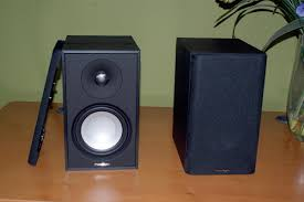 how to connect a stereo system stereo barn pair of stereo speakers