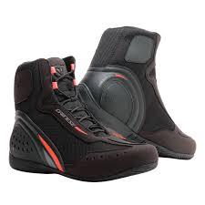 Dainese Size Chart Boots Motorshoe D1 Dwp