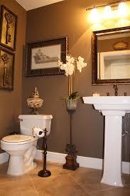 behr bathroom paintBehr Mocha Latte Paint nice  warm  Interior Inspiration