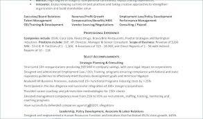 Sample Resume Format Adorable Best Resume Builder 40 New New Sample Resume Format 40 Formats