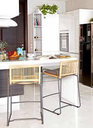 home kitchen furniture. Vivere - Furniture \u0026 Home Decor Windsor Private Residence Rt.1/rw.2 Kitchen