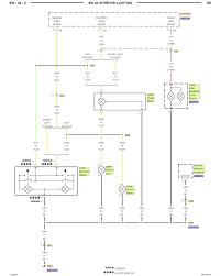 dodge ram 2500 wiring diagram wiring diagrams best 2008 ram wiring diagram wiring diagram data 1998 dodge ram cummins wiring diagram 2008 dodge ram