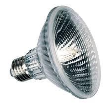 Sylvania 0021233 Lamp Halogen 240v 75w E27 Halogen
